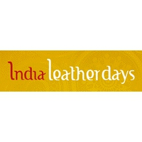Exhibition for Indian Leather Goods, Footwear, Leather Clothing and Accessoires