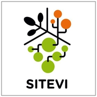 International Exhibition of Equipment and Expertise for Vine-Wine, Olive and Fruit and Vegetable Professionals