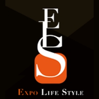 Exhibition for Luxury and Excellence
