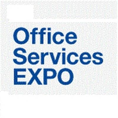 Office Services Expo