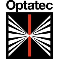 International Trade Fair for Optical Technologies, Components and Systems