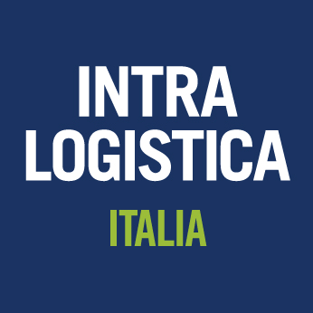 Trade Fair for Intralogistics and Supply Chain Management