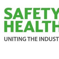 Europe's Health and Safety Event