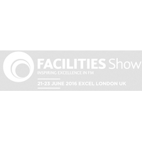 Facilities Management Exhibition