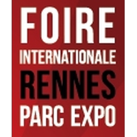 Internationale Messe