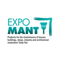 Products and Techniques Trade Fair for the Maintenance of Homes, Shops, Industry and Architectural Restoration