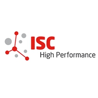 ISC High Performance - The HPC Event.