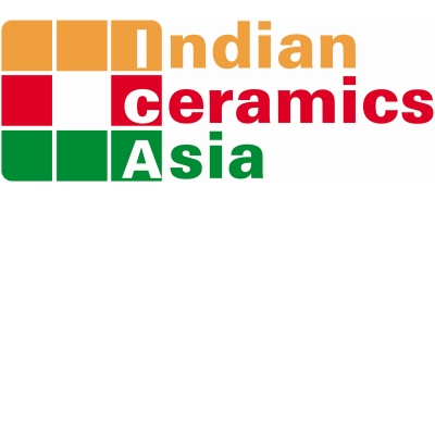 Ceramic Materials, Machinery, Supplies & Technology Show