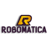 Robotics and Automation Trade Fair