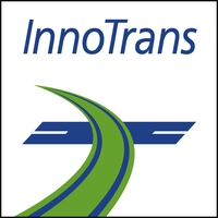 International Trade Fair for Transport Technology - Innovative Components, Vehicles, Systems