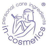 International Exhibition for Personal Care Ingredients