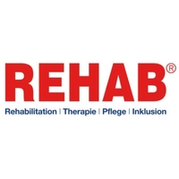 Trade Fair for Rehabilitation, Therapy, Care and Inclusion