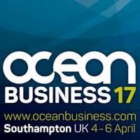 Ocean Technology Exhibition and Training Forum