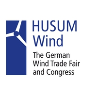 The German Wind Trade Fair and Congress