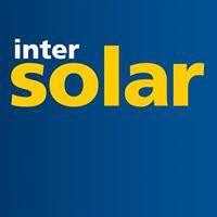 South America's Largest Exhibition and Conference for the Solar Industry