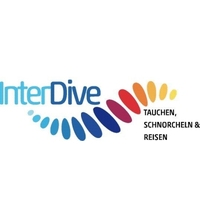 International Dive and Lifestyle Exhibition