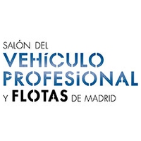 Madrid Motor Show for Professional and Fleet Vehicles
