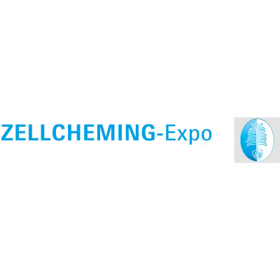 Exhibition and Annual General Meeting Pulp, Paper and Supplier Industry as well as Fiber based Materials
