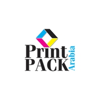 Printing and Packaging Machinery, Equipment and Technology Exhibition