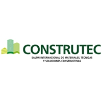 International Trade Show for Construction Materials and Building Solutions