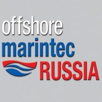 International Conference and Exhibition on Shipbuilding and Infrastructure Development of the Continental Shelf