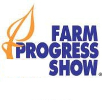 National Outdoor Farm Show
