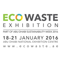 Waste Management for Sustainable Development