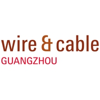 Guangzhou International Wire, Cable and Accessories Fair