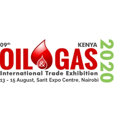International Trade Exhibition and Conference