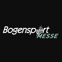 Bogensportmesse