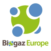 International Trade Fair for Bogas, Biomann and Waste-to-X