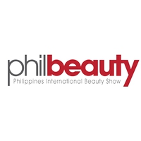 International Beauty Trade Show