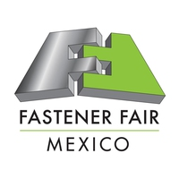 International Exhibition for Fastener and Fixing Technology