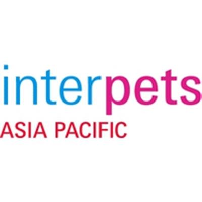 Interpets Asia Pacific