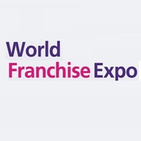 World Franchise Expo