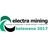 Mining, Industrial, Construction and Electrical Engineering Exhibition