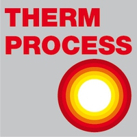 International Trade Fair and Symposium for Thermo Process Technology