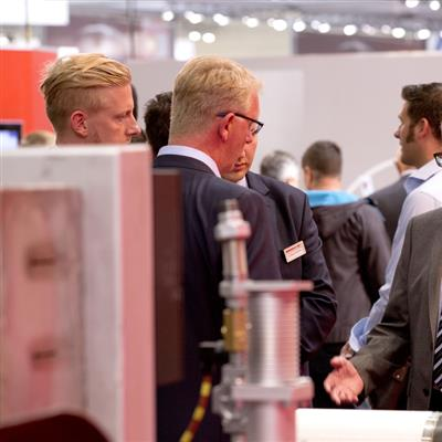THERMPROCESS Düsseldorf Consulting, Planning, Services, Engineering