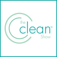 The Clean Show presented by Texcare