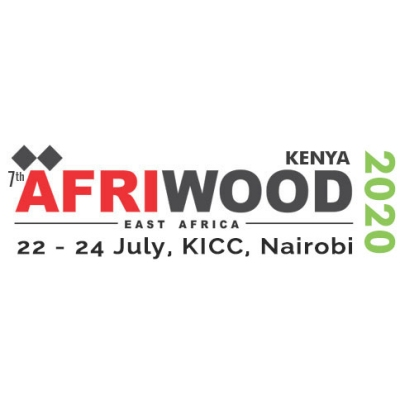 Africa's Woodworking and Furniture Manufacturing Exhibition
