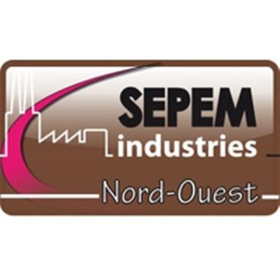 SEPEM Industries Nord-Ouest