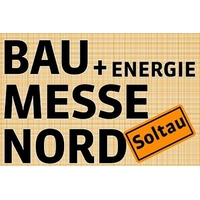 Building and Energy Fair