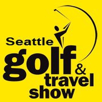 Seattle Golf Show