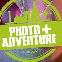 Photography, Travel and Outdoor Fair and Festival