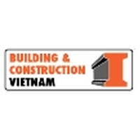 International Building, Construction and Infrastructure Exhibition