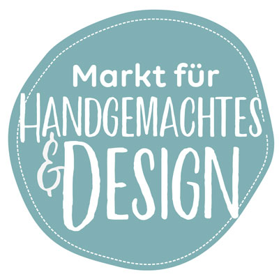 Hand Made and Design Market