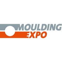 International Trade Fair for Tool, Pattern and Mould Making
