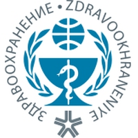 International Exhibition for Health Care, Medical Engineering and Pharmaceuticals