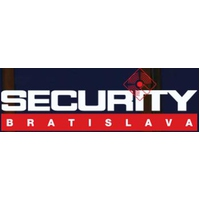 International Fair of Security Technology, Information Security, Fire Prevention and Rescue Systems