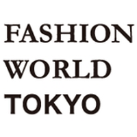 FASHION WORLD TOKYO (SPRING) International Trade Show